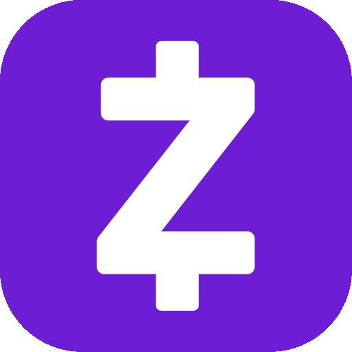 zellpay-logo